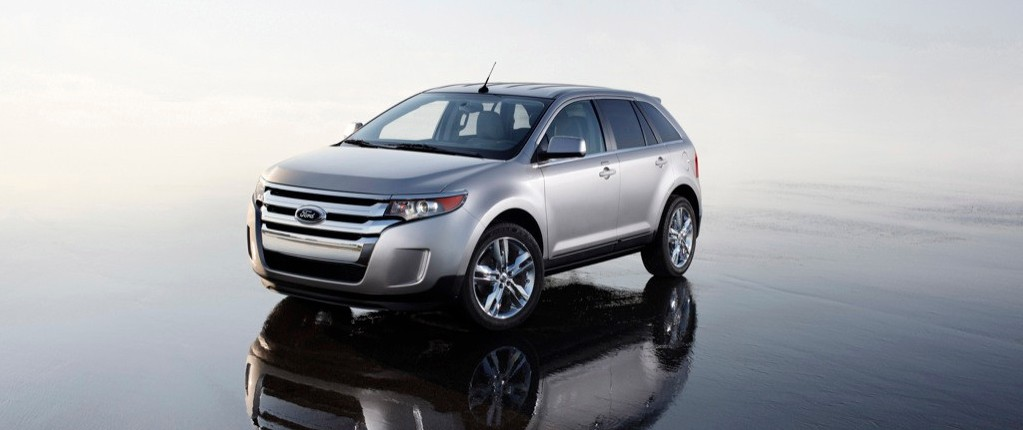 ford edge and fusion are being probed by nhtsa for power. Black Bedroom Furniture Sets. Home Design Ideas