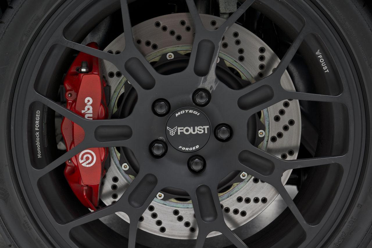 Image Result For Ford Ecosport Logo