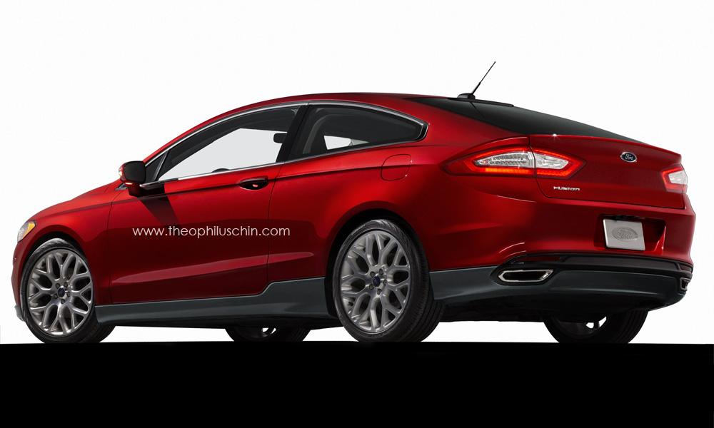 2017 Ford Fusion Platinum Pinterest Sedans And Cars