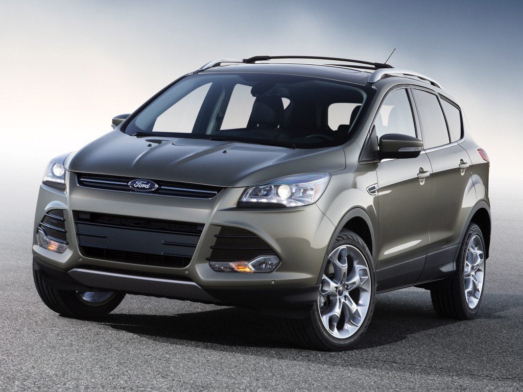 seat seatback seatbelt issues prompt ford to recall 117 000 vehicles autoevolution. Black Bedroom Furniture Sets. Home Design Ideas