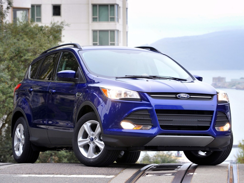 Ford escape ford escape ford escape ford escape ford escape