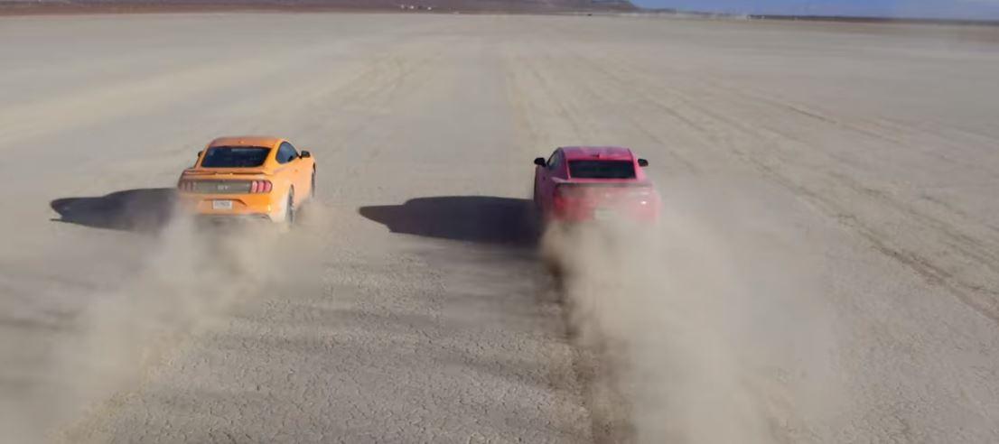 Image result for desert drag racing images