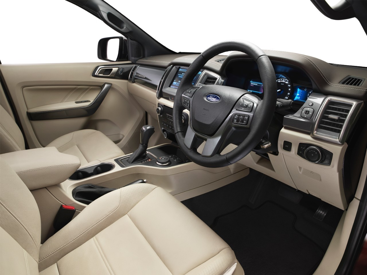 2015 ford everest 2015 ford everest