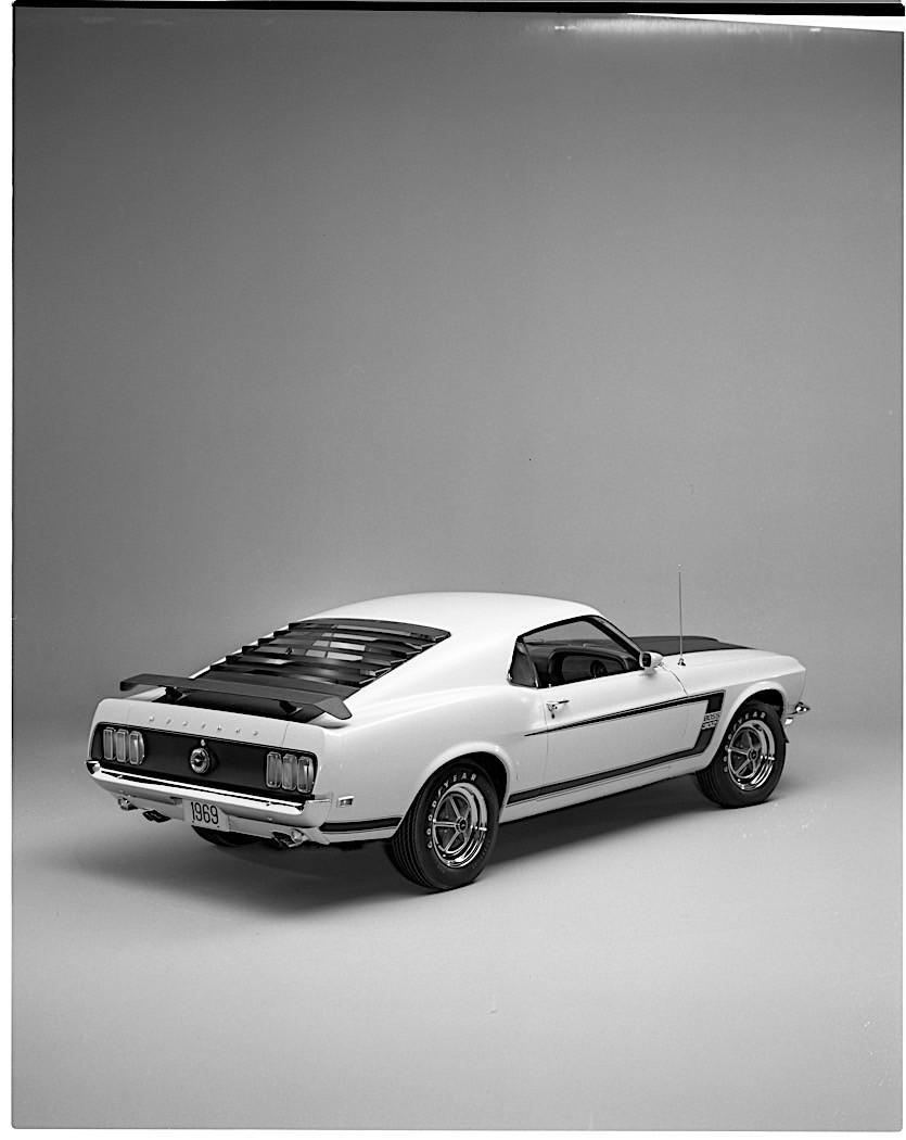 Mustang Car Shows Oklahoma