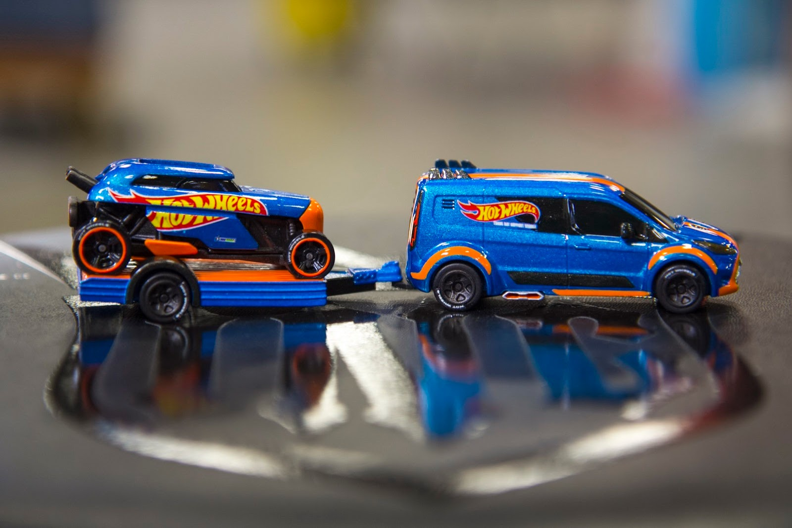 www hot wheels