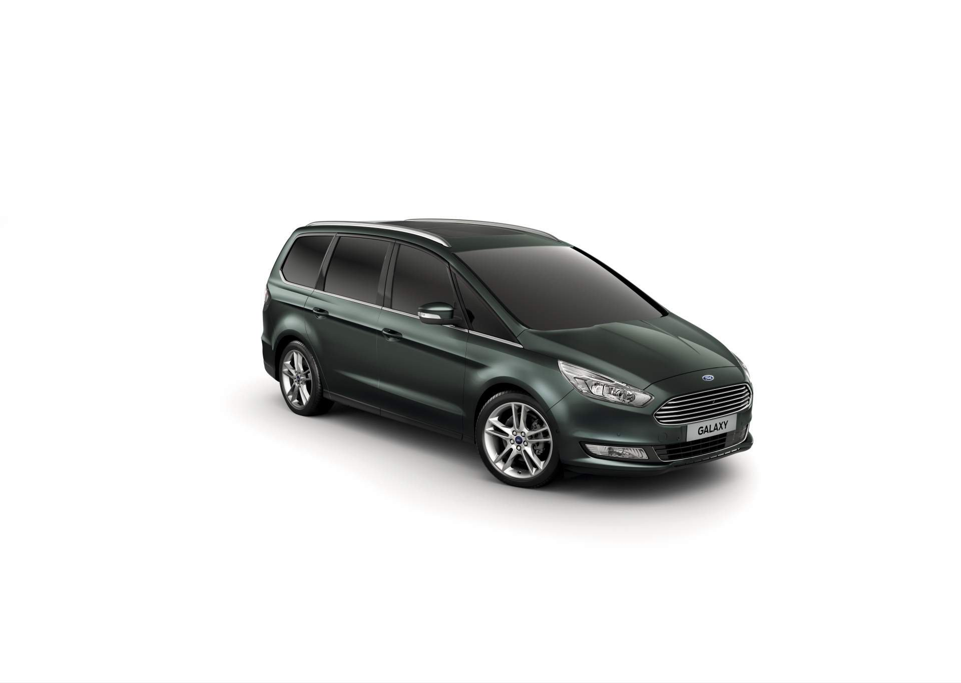2015 - [Ford] Galaxy III - Page 9 Ford-updates-s-max-galaxy-for-2019_2