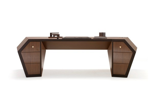 lamborghini tonino furniture collection fabulous