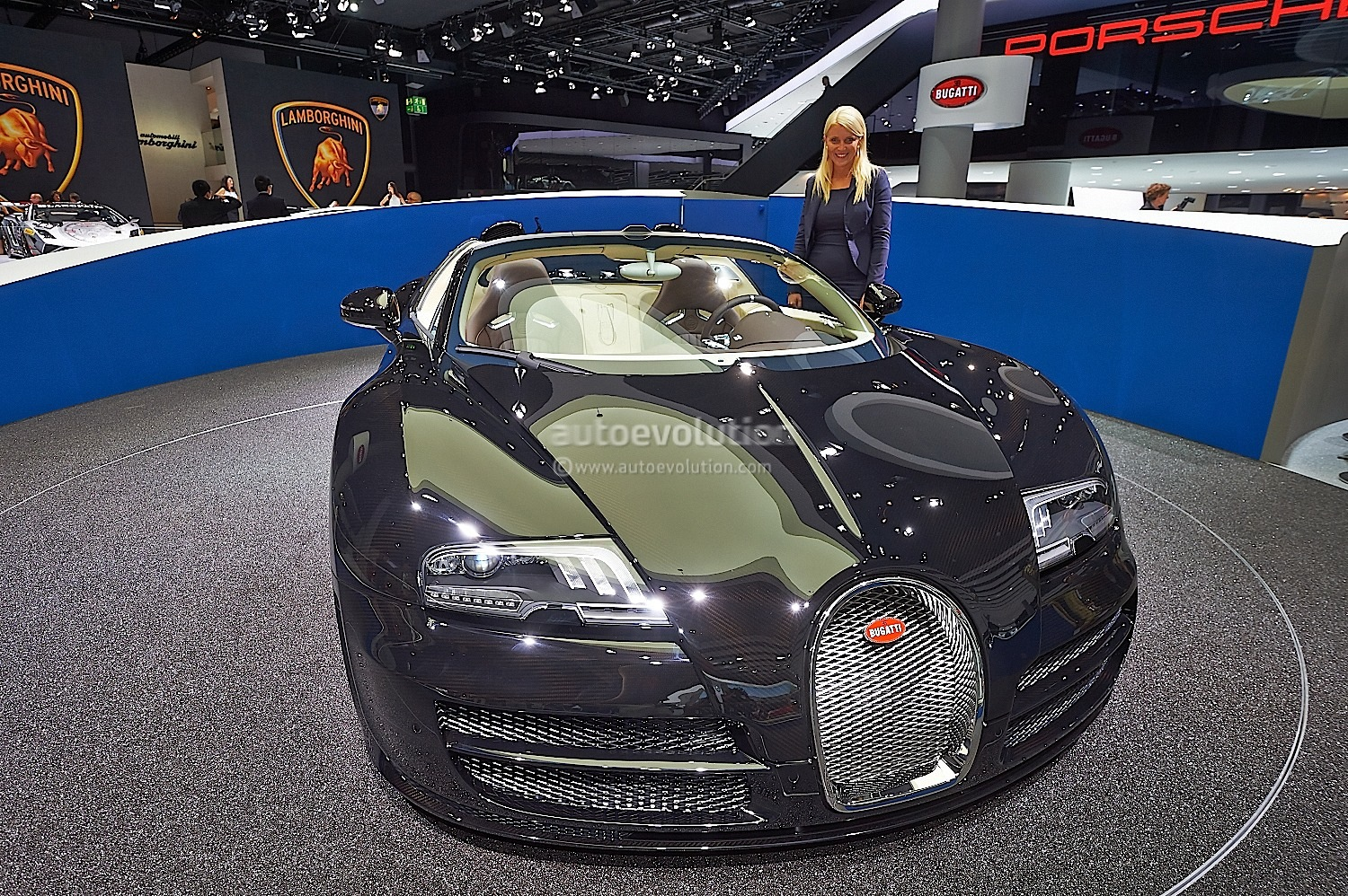 2013 bugatti veyron review spec release date price photos. Black Bedroom Furniture Sets. Home Design Ideas