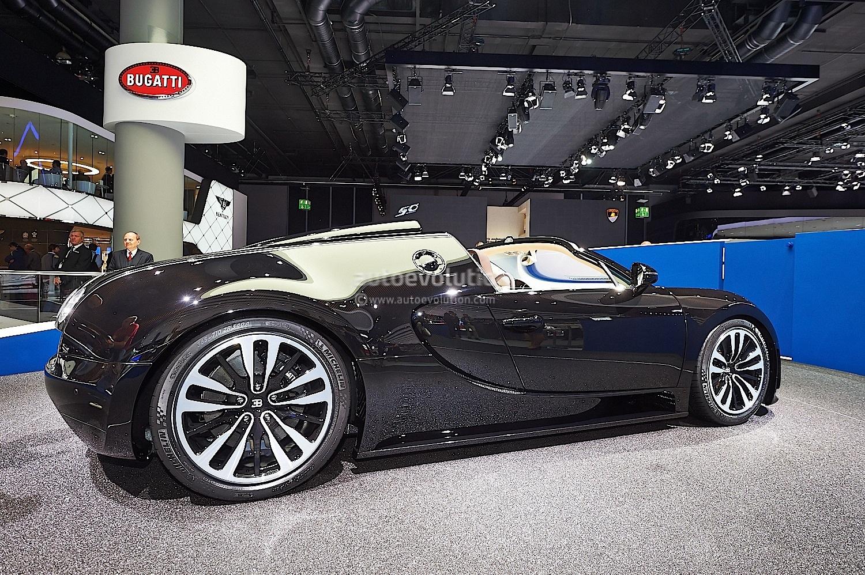 bugatti veyron jean bugatti edition price bugatti veyron. Black Bedroom Furniture Sets. Home Design Ideas