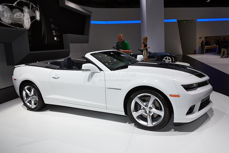 2015 chevy camaro convertable prices autos post. Black Bedroom Furniture Sets. Home Design Ideas