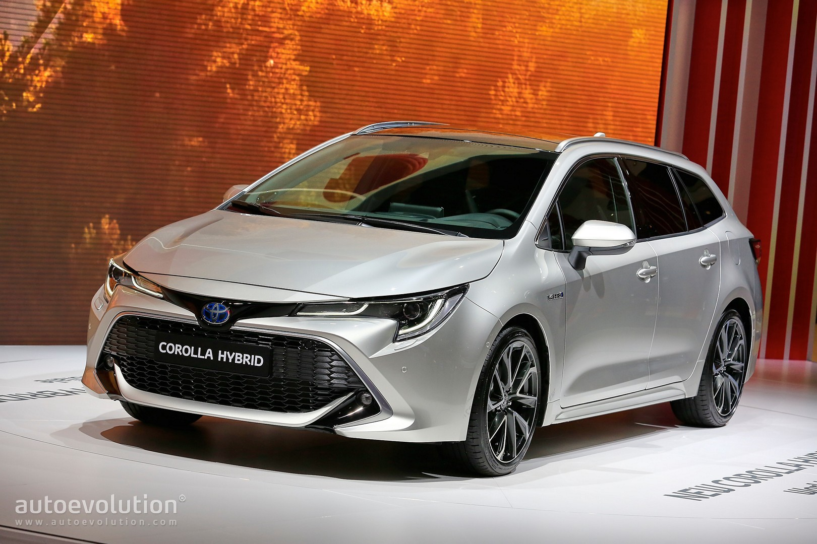 How to Fix Overheating Engine on Toyota Corolla - autoevolution