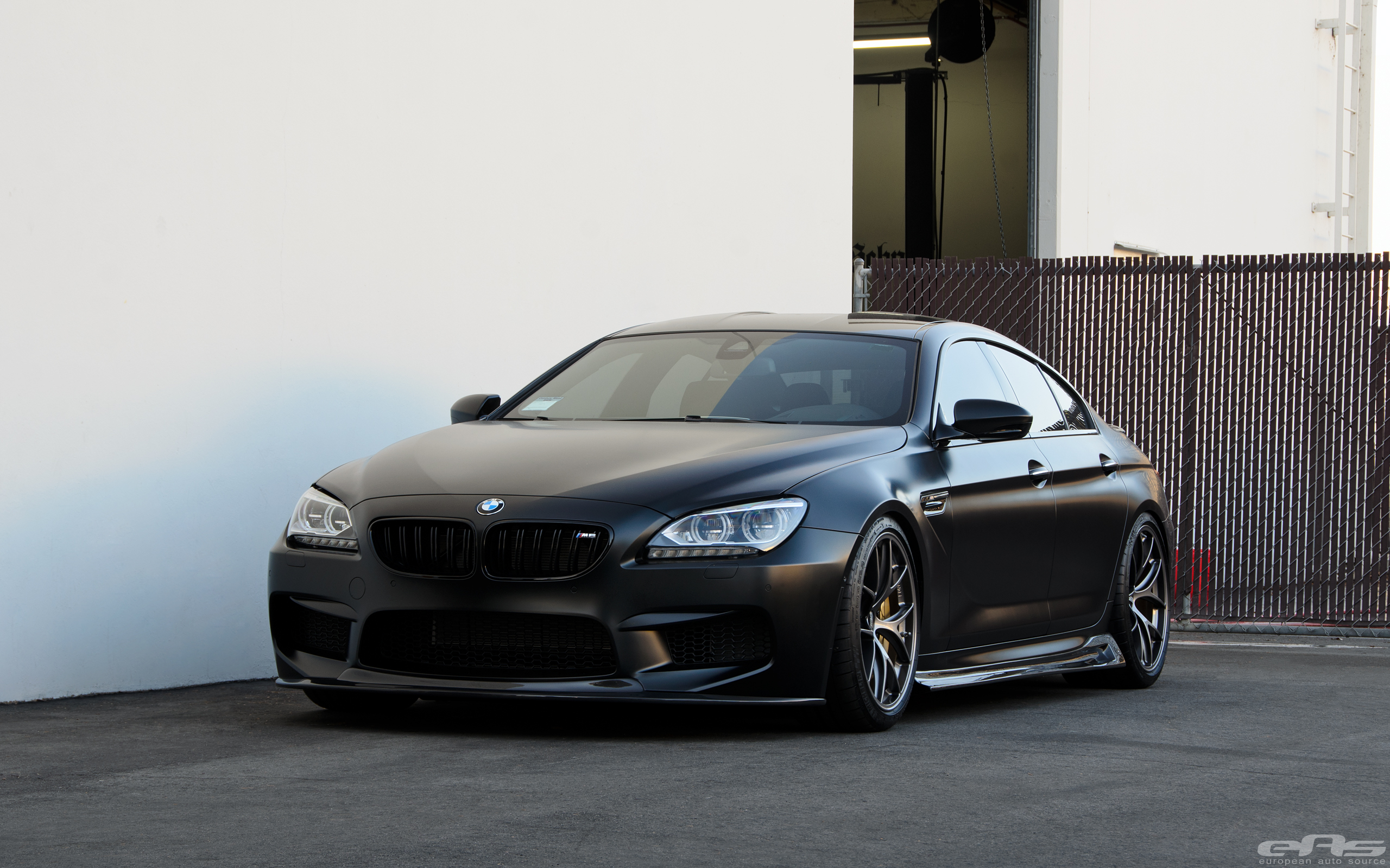 frozen-black-bmw-m6-gran-coupe-is-breath