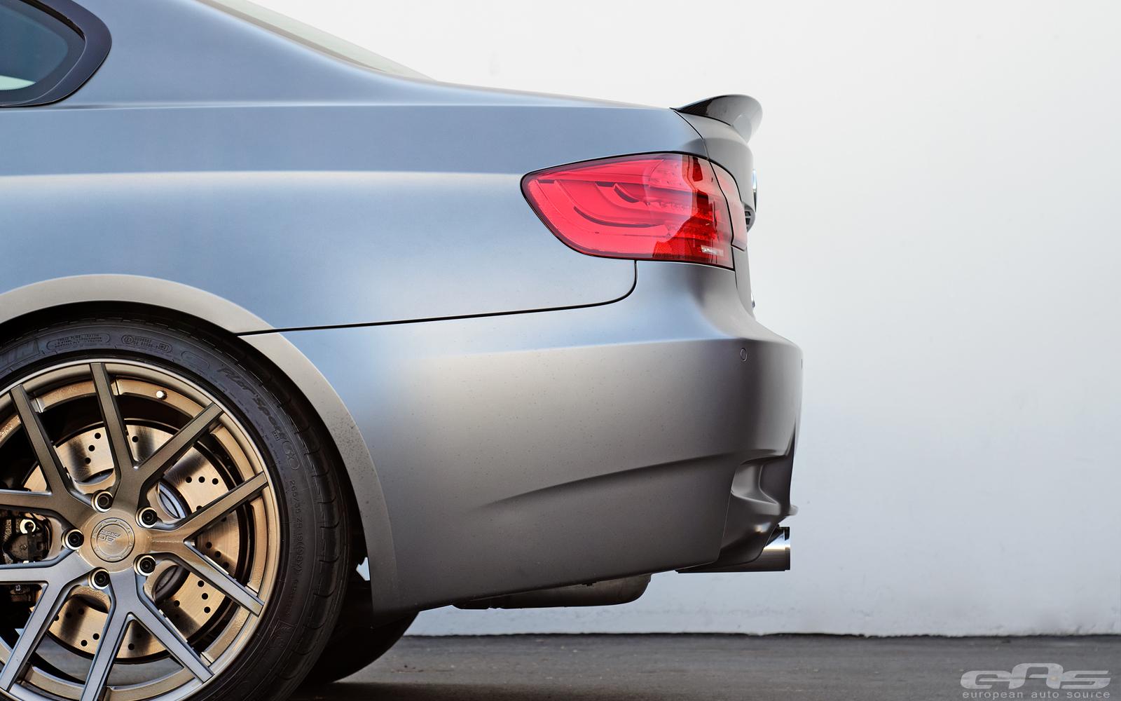 Audi a4 tdi quattro wagon