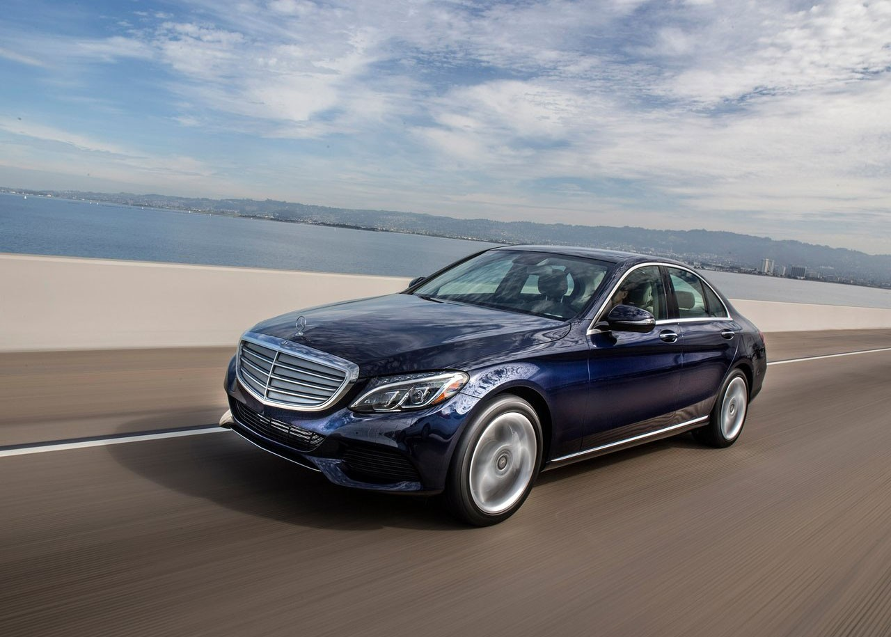 Mercedes benz will add 48v mild hybrid system to for Mercedes benz add