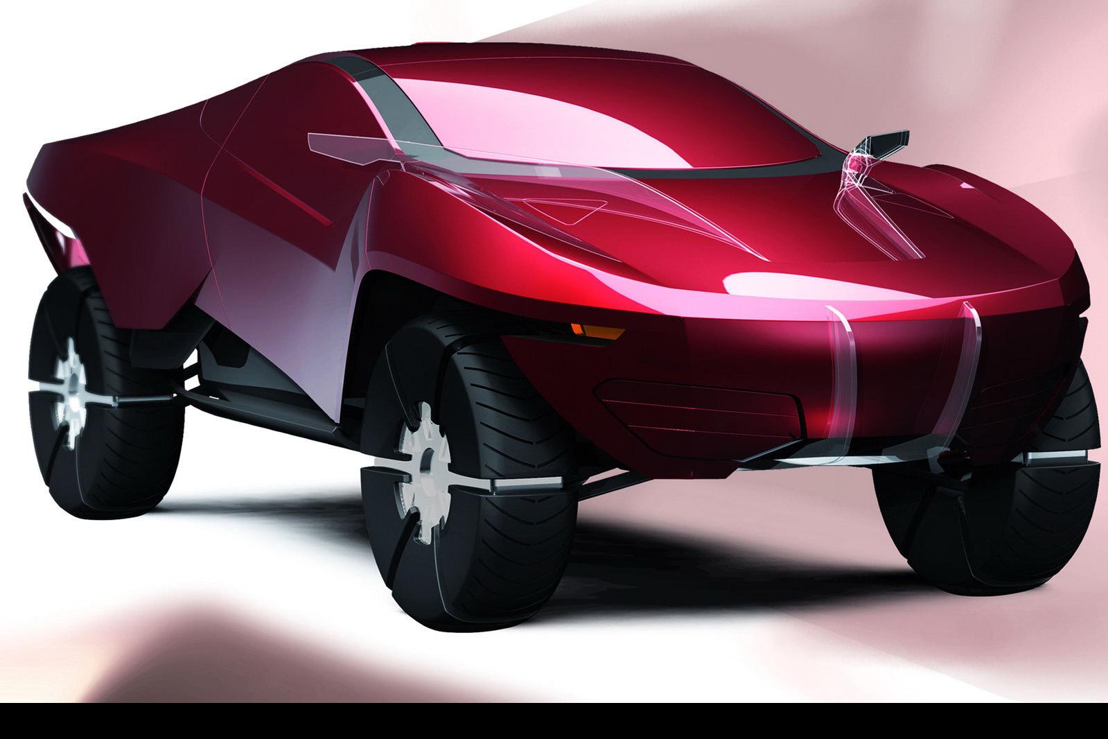 future cars 2020 - HD1599×1066