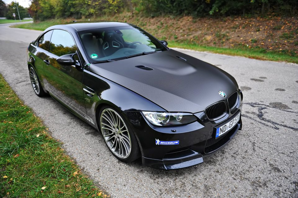 g power supercharges bmw m3 to 720 hp autoevolution. Black Bedroom Furniture Sets. Home Design Ideas