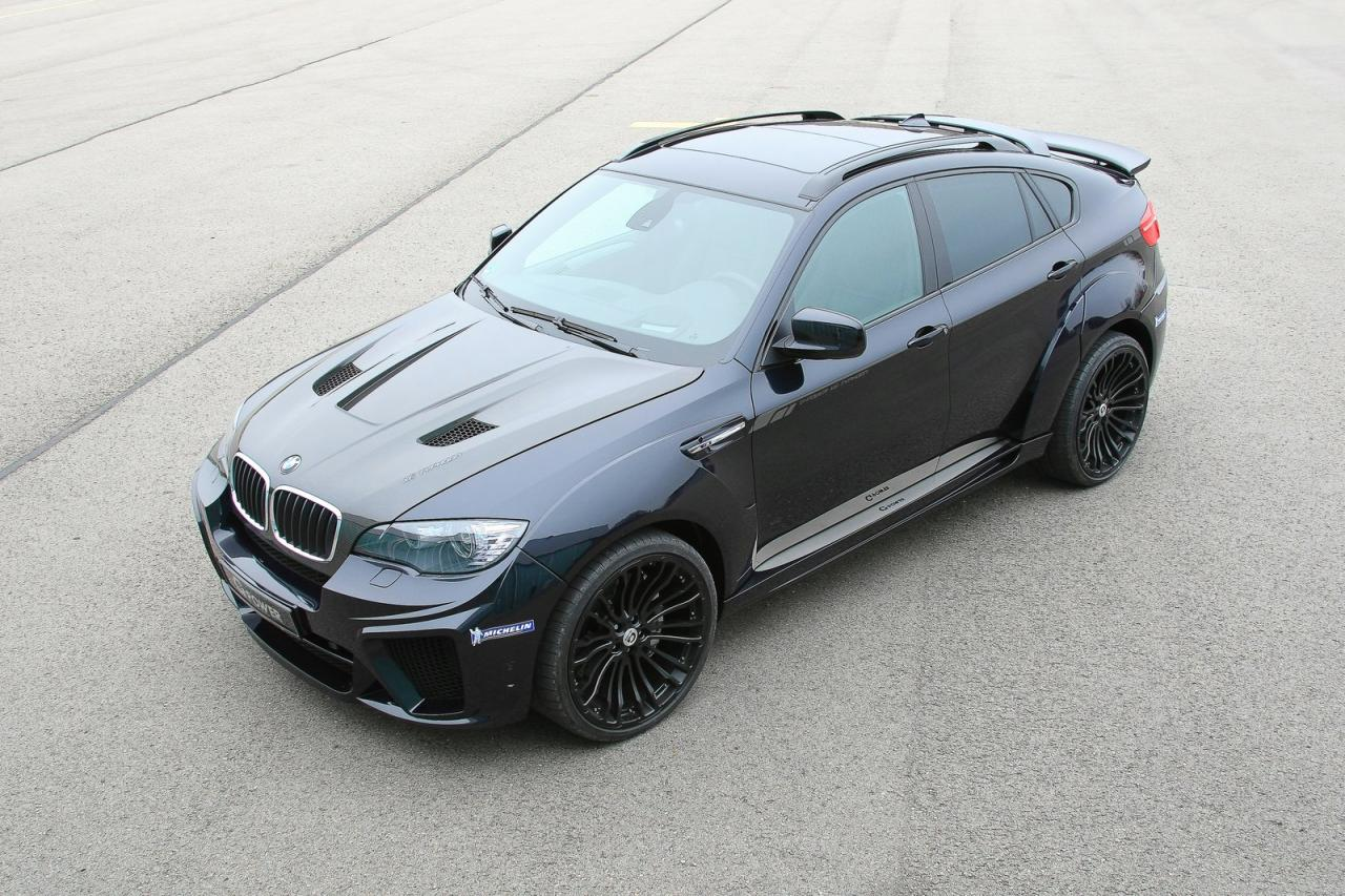 g power x6 m typhoon delivers 725 hp autoevolution. Black Bedroom Furniture Sets. Home Design Ideas