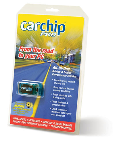 Gps Tracker On Phone as well Gadget Pick Of The Day The Car Chip Pro Engine Performance Monitor 1638 together with 27304127 besides Newly Developed Child Elder Car Pet 60533698584 likewise Rfid Fuel Management System Images. on gps tracker for car cheap html