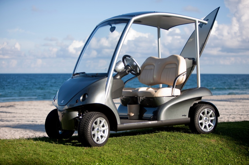 China New Wave Design Electric Golf Trolley 106e further 8 Passenger Stretch Ez Go Pds Limo Golf Cart as well Hot Girl With Cars also Club Car Precedent For Sale C999176 further Custom Golf Carts. on 6 seater club car golf cart