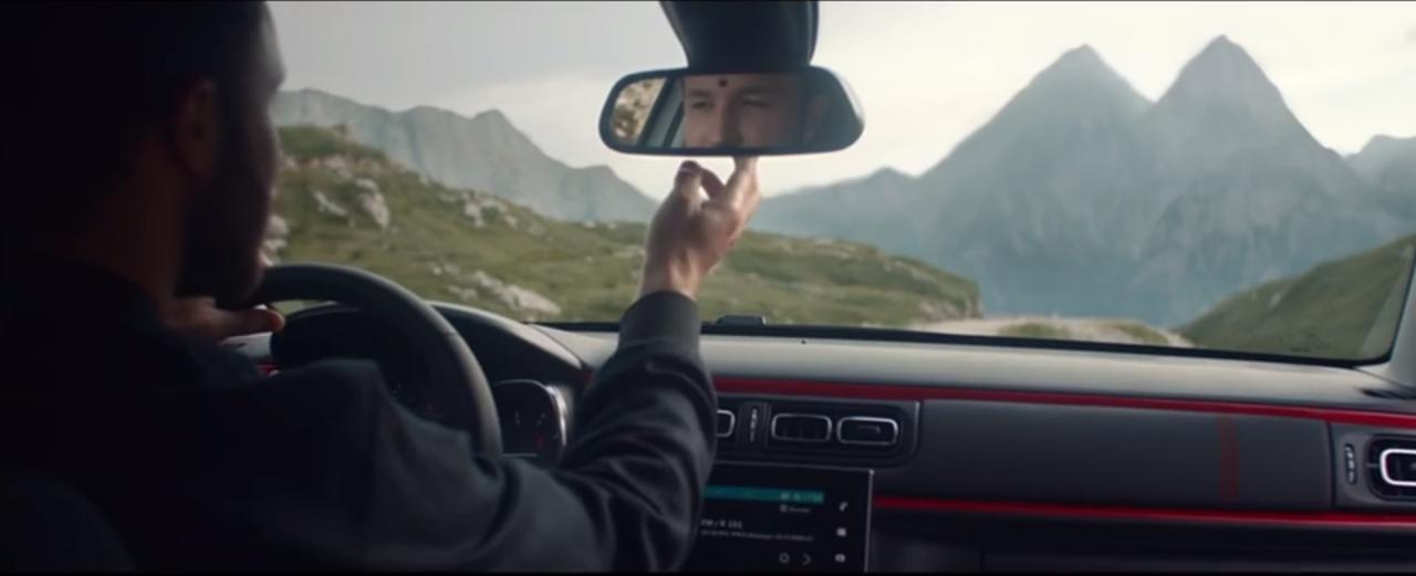 Garmin Dash Cam Tech to Be Featured On Citroen, Peugeot ...