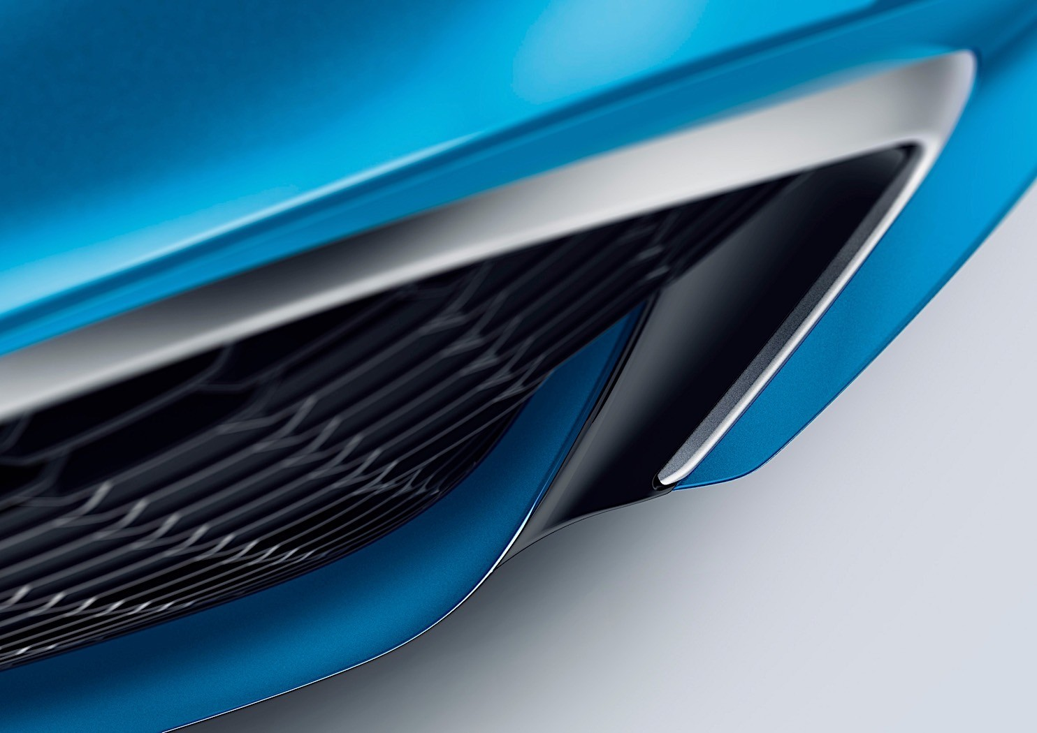 2020 Toyota Corolla Reviews   Toyota Corolla Price, Photos ...