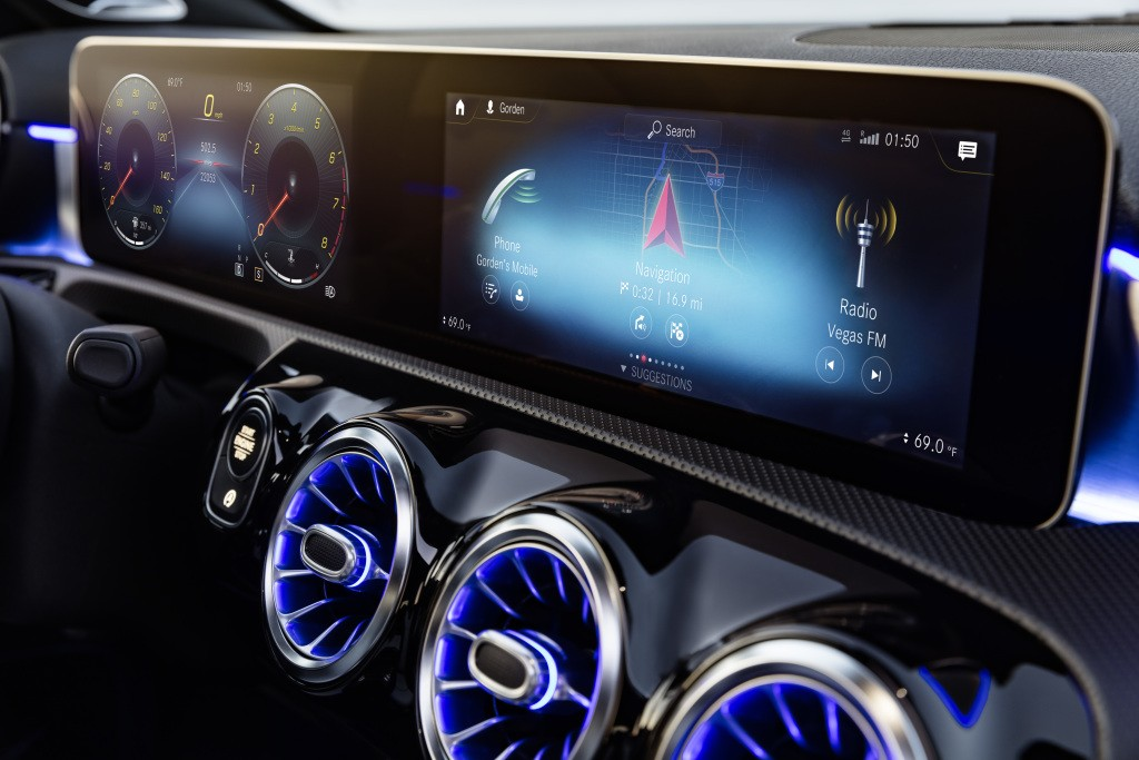 Rumor Geely To Become Daimler Shareholder Autoevolution