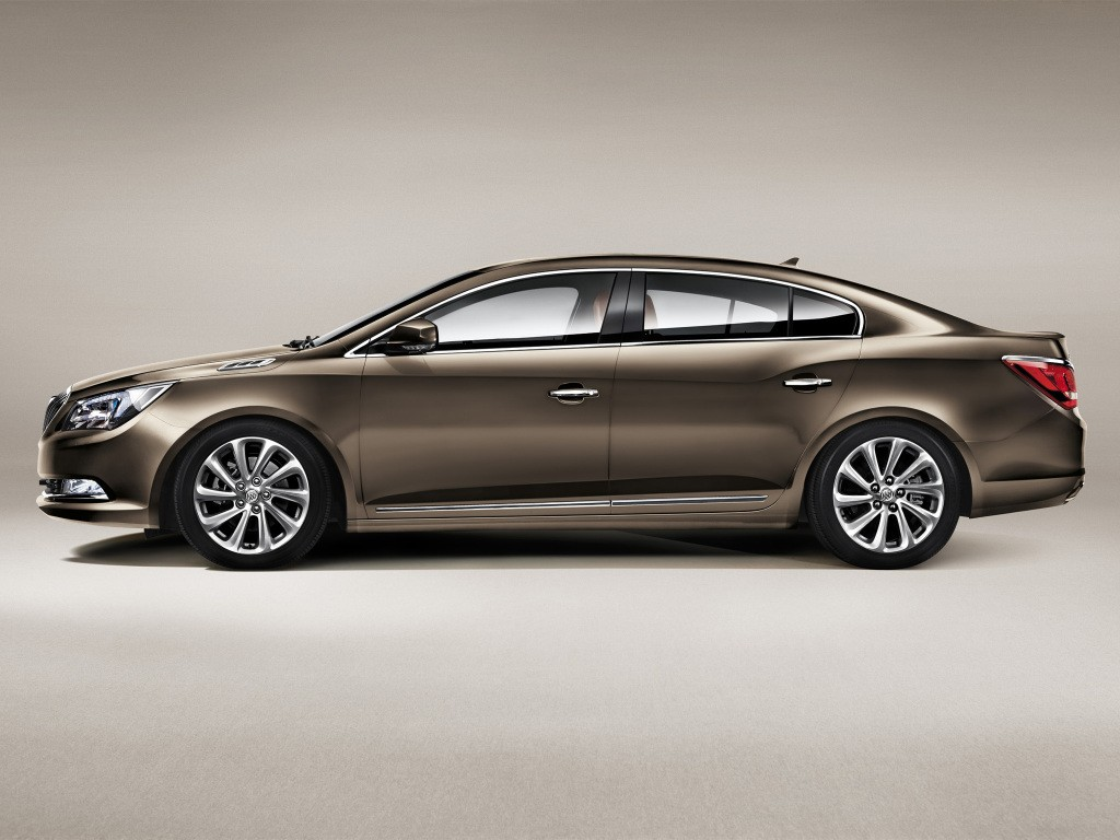 general motors recalls million cars including. Cars Review. Best American Auto & Cars Review