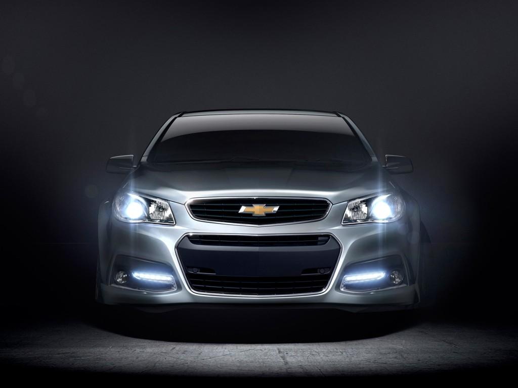 General Motors Recalls Million Cars Including
