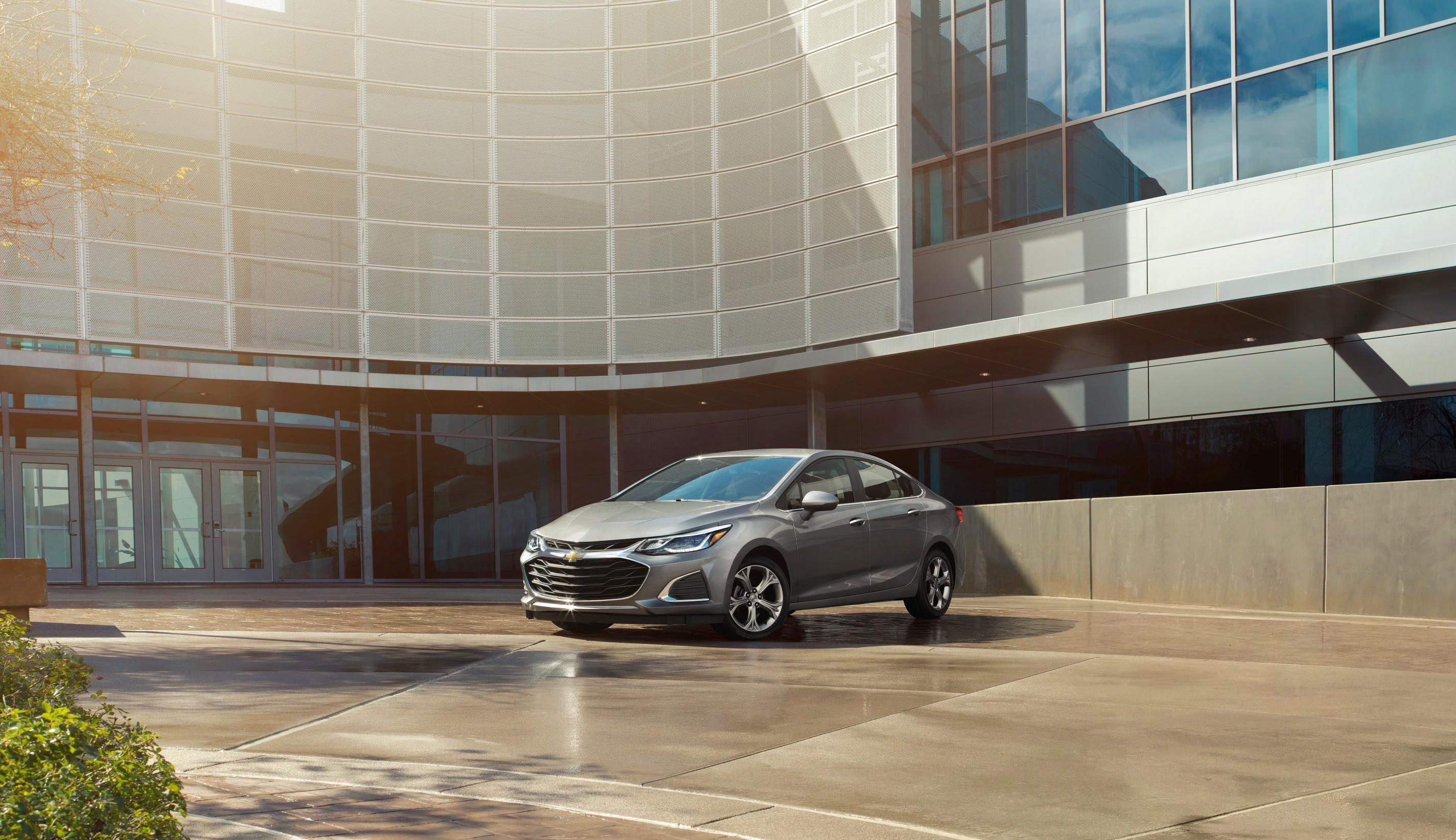 General motors recalls 230 000 vehicles over defective for General motors vehicle recalls