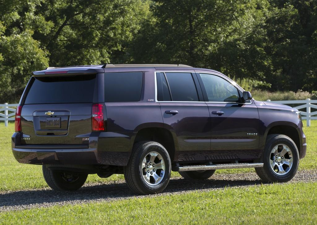 General motors recalls million cars including for General motors vehicle recalls