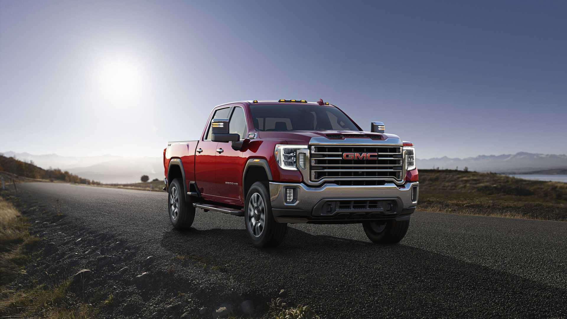 Gm Announces New 1 5-million Vehicle Recall