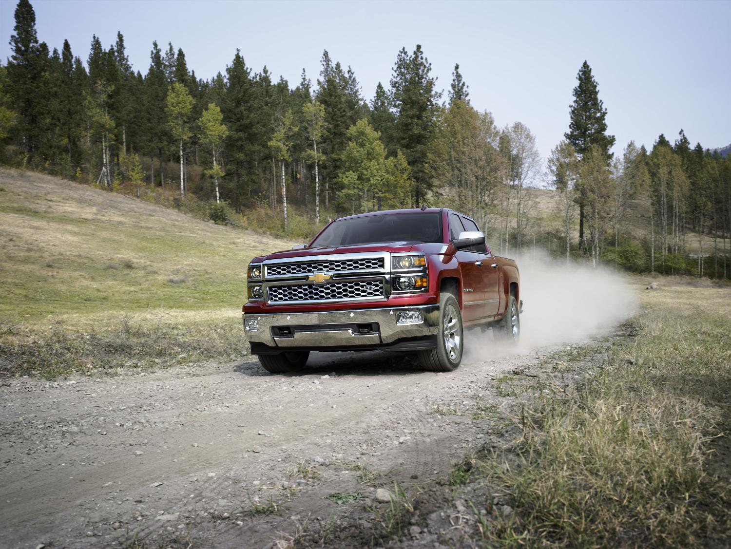 General motors will recall million pickup trucks for for General motors car recalls
