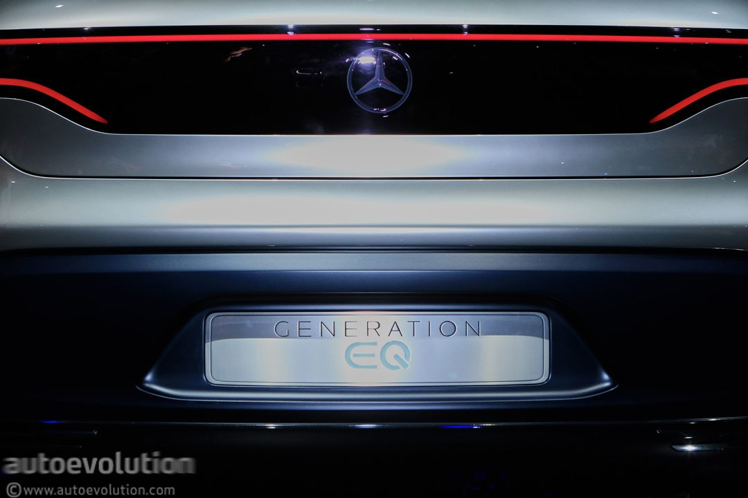 https://s1.cdn.autoevolution.com/images/news/gallery/generation-eq-concept-is-mercedes-benz-s-answer-to-a-new-era_2.jpg