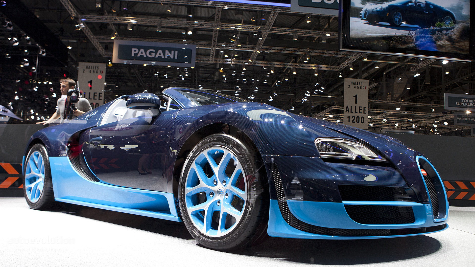 bugatti veyron grand sport vitesse engine specs bugatti. Black Bedroom Furniture Sets. Home Design Ideas
