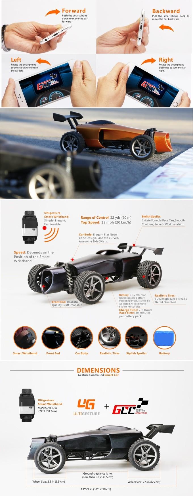 Traxxas XO1 Worlds Fastest RC Supercar at 100 MPH  autoevolution