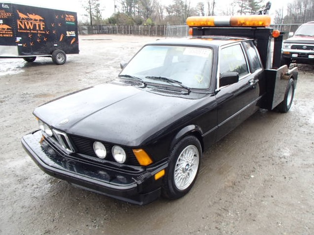 get-your-own-bmw-3-series-tow-truck-now_