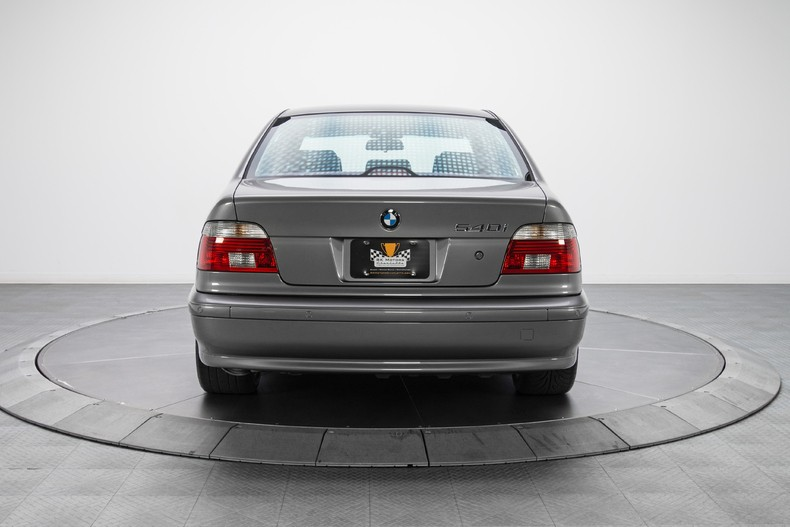 best sale cars cheap under autobytel guides com used bmw for features car buying oemexteriorfront