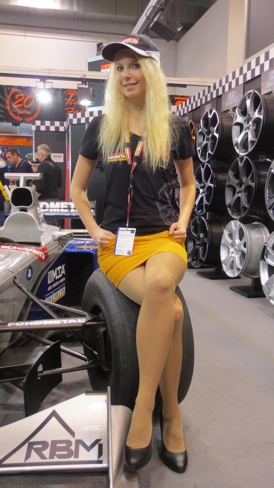 essen 2012 lexus tmg sports 650 concept   autoevolution