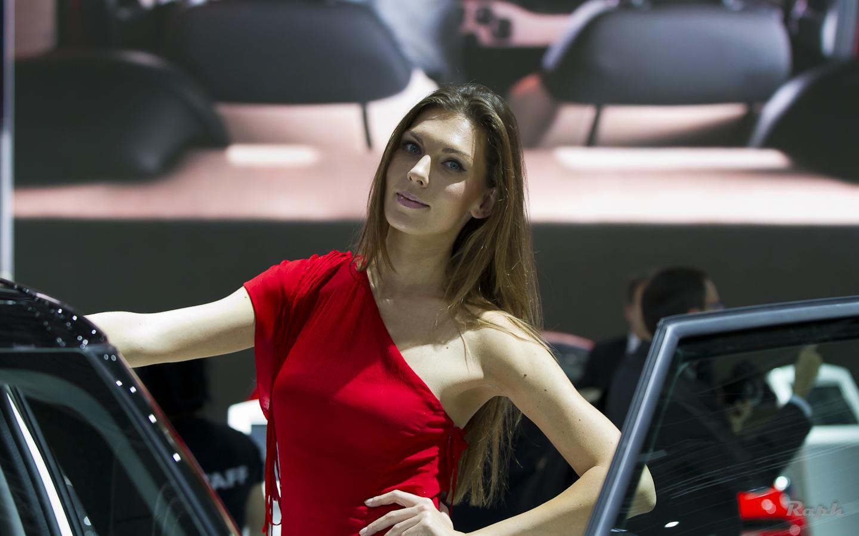 2013 audi s3 unveiled at paris motor show autoevolution - Auto motor show ...