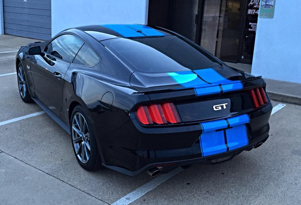 mustang that uses chevy power to offend you 2015 ford mustang ecoboost
