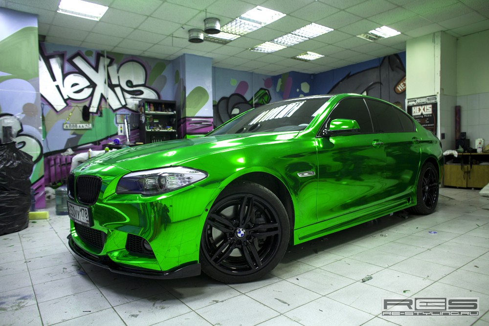 Thinking About A Wrap For My Car Need Opinions Bmw