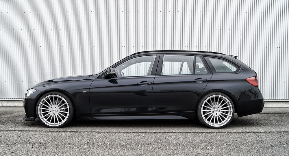 Remus Introduces New Exhaust System for 2014 BMW 428i ...