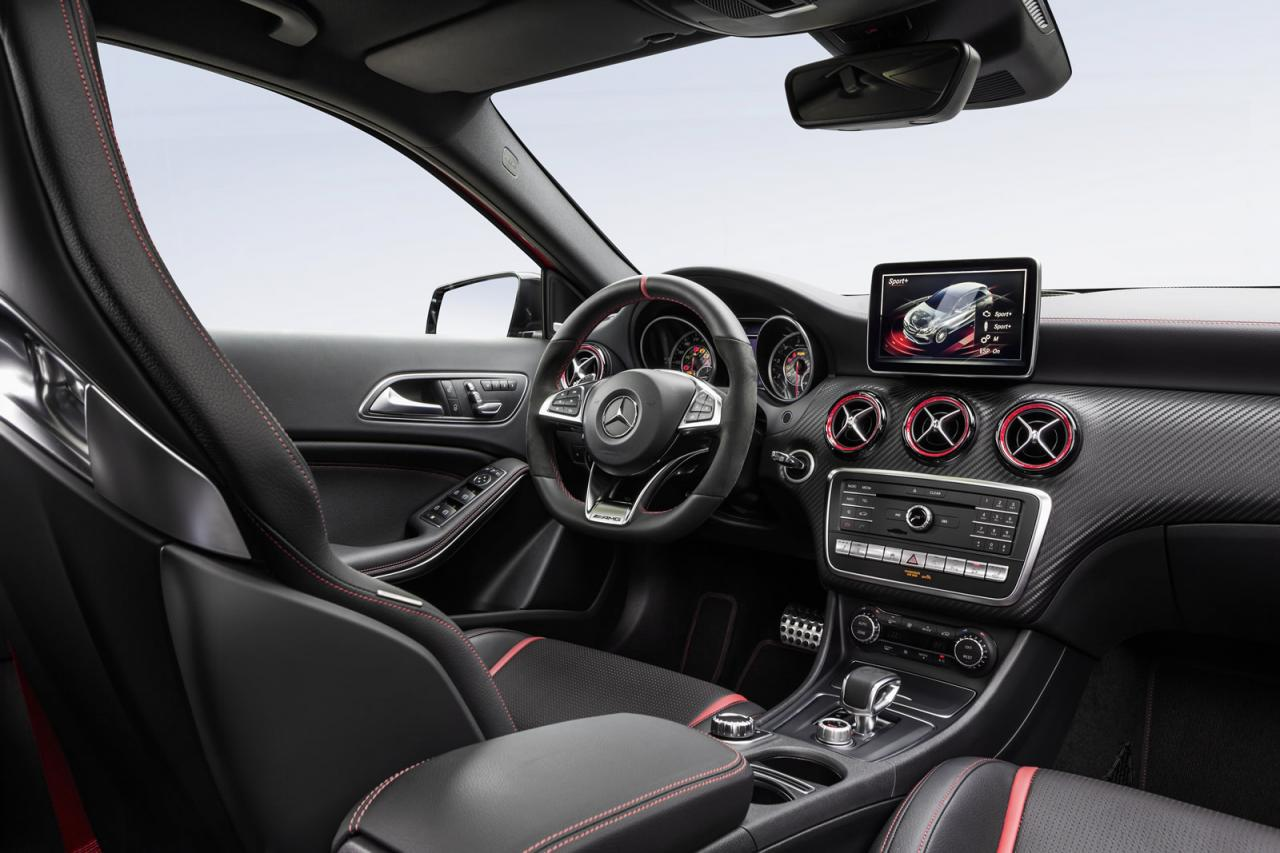https://s1.cdn.autoevolution.com/images/news/gallery/hardcore-2016-mercedes-amg-a45-earns-381-hp-output-takes-the-crown-from-audi-rs3-photo-gallery_2.jpg