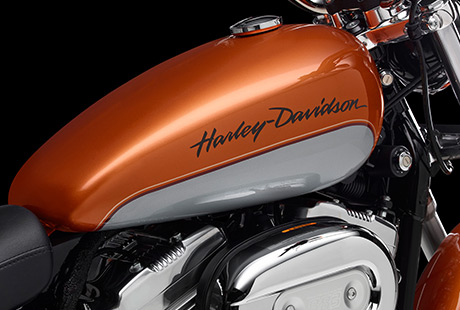 case c1 harley davidson Case study harley-davidson course:-case study reference no:-em13309189 tweet: expertsmind rated 49 / 5 based on 47215 reviews review site assignment help case.