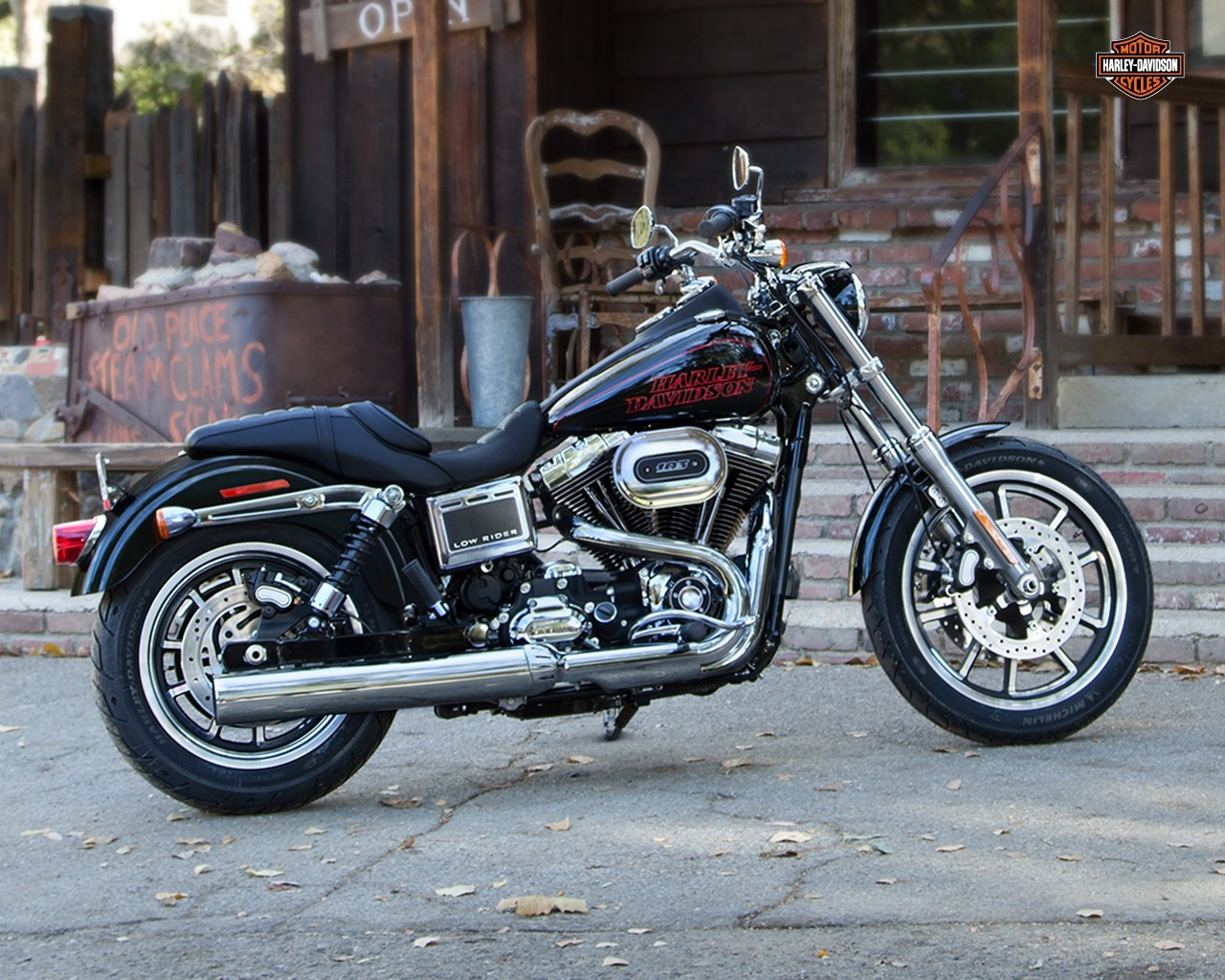 Harley Davidson Dyna Low Rider Recalled For Faulty Ignition Switch 2008 Fxdl Wiring Diagram