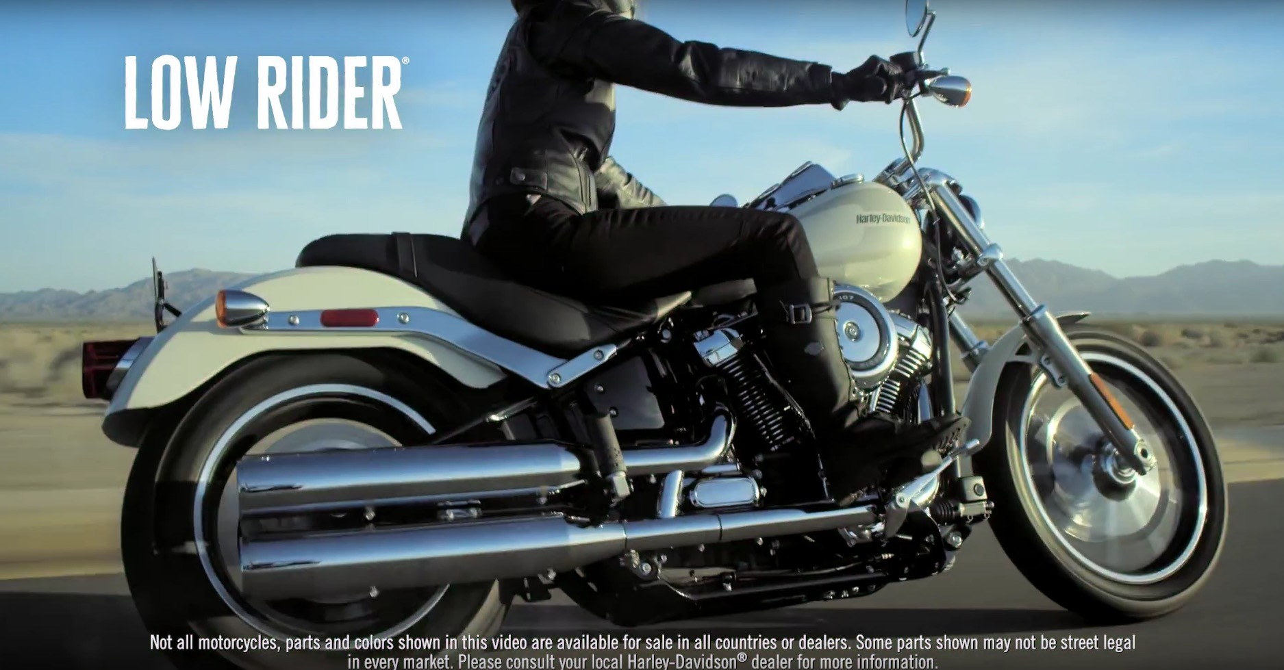 Harley Davidson Kills Dyna Updates Softail Models For