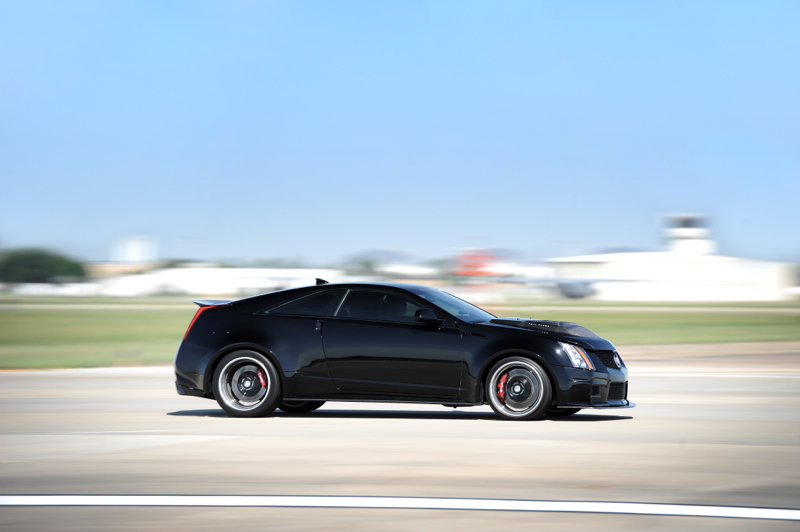 cts v from story hennessey turns cts v into 1200 hp twin turbo