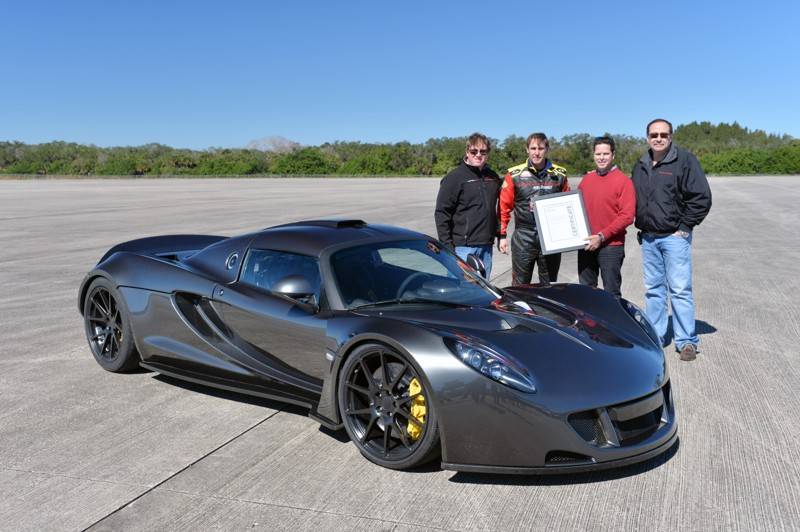 Hennessey Ends Venom Gt Production Venom F5 Will Replace