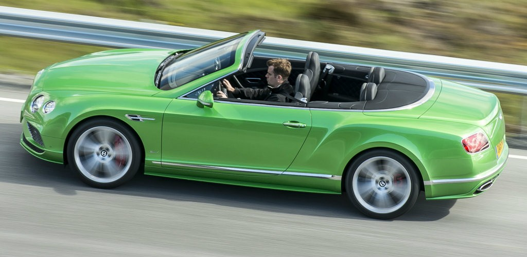 to the pikes dynamic a buy bentley autoblog can you done i car limited bentayga want edition peak slide like get exterior