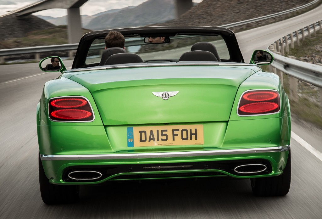 reviews magazine review i to car continental bentley buy bentleysupersports by supersports want a